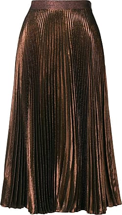 c0b263d759 Christopher Kane® Pleated Skirts − Sale: up to −63% | Stylight