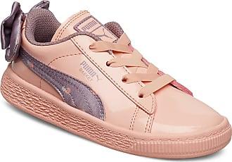 Puma Basket Heart Corduroy (Dame)