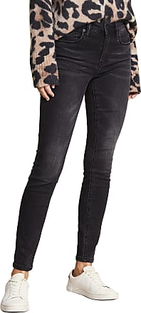 0a0d845b2539e Blank NYC® Skinny Pants: Must-Haves on Sale up to −60% | Stylight
