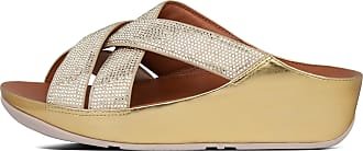 FitFlop Lattice
