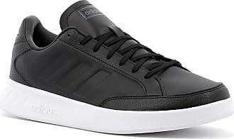 adidas Sneaker Adidas Netpoint