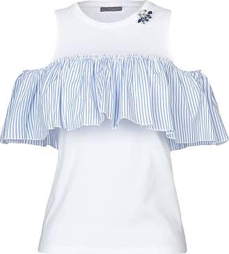 Kocca TOPWEAR - T-shirts su YOOX.COM