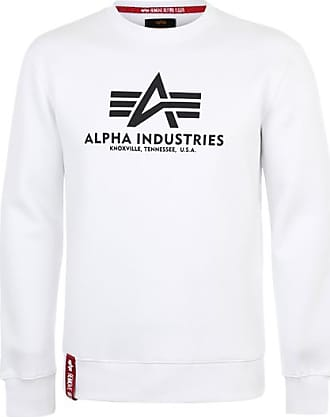 Tröjor från Alpha Industries: Nu upp till </p>                     </div>   <!--bof Product URL --> <!--eof Product URL --> <!--bof Quantity Discounts table --> <!--eof Quantity Discounts table --> </div>                        </dd> <dt class=