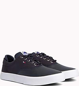 38500ffc361 Zapatos Tommy Hilfiger para Hombre  411 Productos