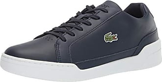 ab751cfdd Men s Lacoste® Leather Sneakers − Shop now up to −35%