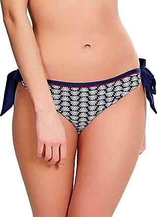 Panache Milano Tie Side Bikini Brief Bottoms SW1158 (14)