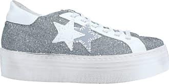 2Star SCHUHE - Low Sneakers & Tennisschuhe auf YOOX.COM