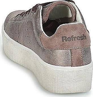 Sneakers da Donna  40775 Prodotti fino a −70%  003a033be47