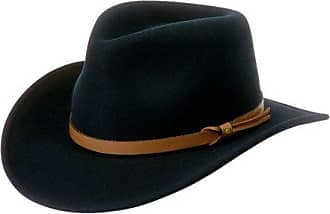 e423e376201 Amazon Hats  Browse 2023 Products at USD  17.13+