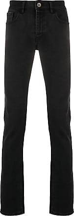 Opening Ceremony slim-fit jeans - Black