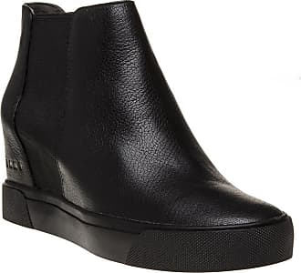 DKNY Shoes − Sale: up to −30%   Stylight