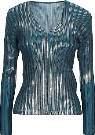 Pleats Please Issey Miyake TOPS - T-shirts auf YOOX.COM