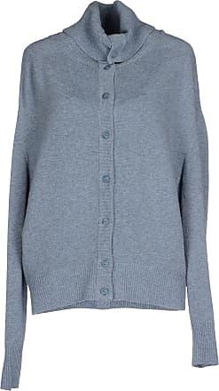 5c6262a2bb Cardigans in Hellblau: 28 Produkte bis zu −61% | Stylight