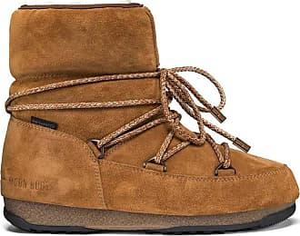Scarpe Invernali Moon Boot®  Acquista fino a −40%  1a7c743f8fc
