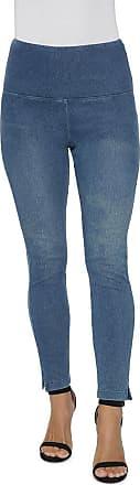 Lyssé Denim Skinny Leggings
