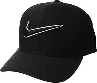 8a35e50e3ec Nike Classic99 Swoosh Cap Golf voor heren, heren, classic99 Swoosh, L / XL