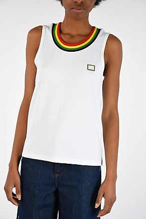 Acne Studios Sleeveless Top size S