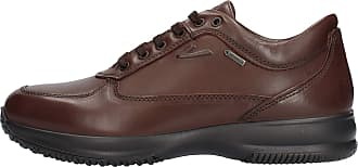 Igi & Co Igi & Co 4112811 Mens Brown Trainers Brown Size: 10.5 UK