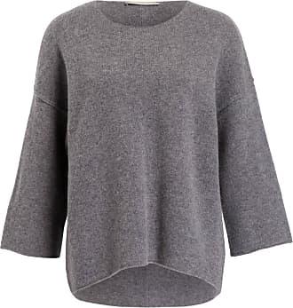Geschicktes Design gut Neu werden Cashmere Pullover (Oversize) Online Shop − Bis zu bis zu ...