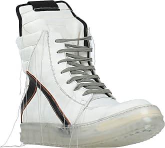 Rick Owens SCHUHE - High Sneakers & Tennisschuhe auf YOOX.COM