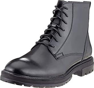 Herren-Schuhe von Vagabond  bis zu −44%   Stylight f6807309c2