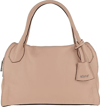 44297e72eaa1e Abro Adria Shoulder Bag Rosa Tote rosa