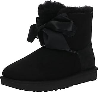 Stiefel in Schwarz von UGG® bis zu −30% | Stylight
