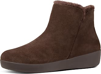 FitFlop Mila