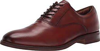 56d15cad8835db Herren-Schuhe von Aldo  bis zu −54%