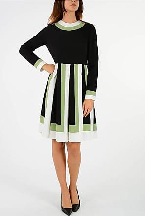 Sommerkleider von Valentino®  Jetzt bis zu −71%   Stylight 3f866b64ca