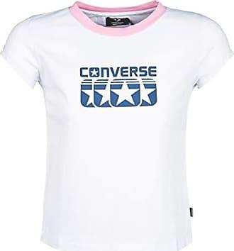 Converse T Shirts: Sale bis zu ?60%   Stylight