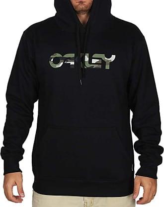 dc33e7af7ce3 Oakley® Pulôveres: Compre com até −50%   Stylight
