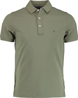 76d2cafa Tommy Hilfiger Poloshirts voor Heren: 335 Producten | Stylight