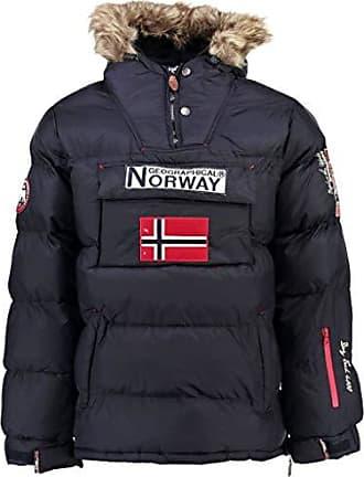 Geographical Norway Jacken: Bis zu ab 29,89 € reduziert