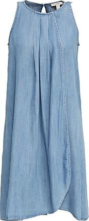 Esprit Damen Kleid 050ee1e308