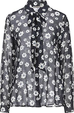 Seventy HEMDEN - Hemden auf YOOX.COM