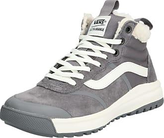 online store ad90a bd489 Vans® Sneaker High für Damen: Jetzt bis zu −46%   Stylight