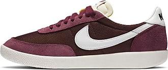 xihkt0pk8veqcm https www stylight it nike scarpe rosso uomo