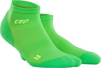 CEP Ultralight Low Cut Socks men