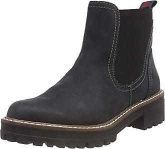 Fabrik authentisch schön billig Suche nach Beamten S.Oliver Chelsea Boots: Sale ab 29,80 € | Stylight