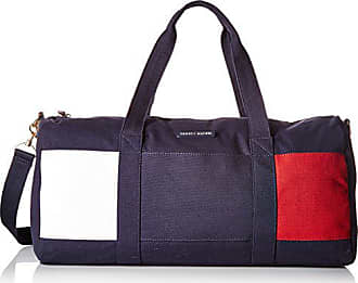 Dark Blue Duffle Bags  41 Products   at USD  15.73+  2c5bfda5dbc87