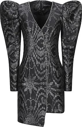 John Richmond ROBES - Robes courtes sur YOOX.COM
