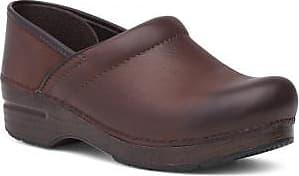 Dansko Womens Professional Shoes