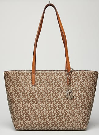 Köp Väskor för Damer från DKNY | Donna Karan på rea billigt