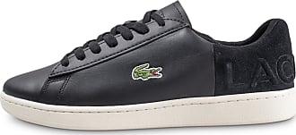 7a112dfdf26 Chaussures Lacoste®   Achetez jusqu  à −51%