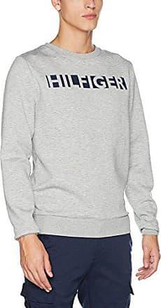 941d35a498 Felpe Tommy Hilfiger: 379 Prodotti | Stylight