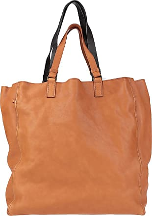 Officine Creative TASCHEN - Handtaschen auf YOOX.COM