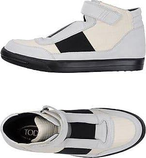 Zapatillas para Hombre en Beige − Compra desde 21,75 €+