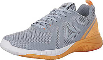 b1354f84c60af6 Reebok®  Gray Shoes now at USD  17.24+