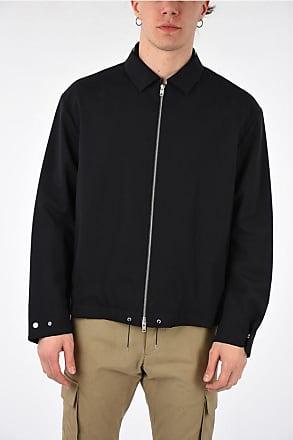OAMC Wool Jacket size M